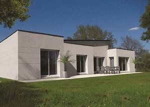 Le Bon Coin Seine Et Marne : location maison yvelines toutes les annonces de location de maison yvelines 78 de ~ Gottalentnigeria.com Avis de Voitures