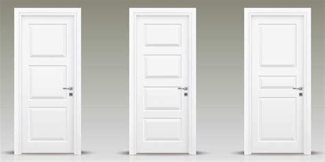 portes d int 233 rieur en bois 224 la chaux de fonds neuch 226 tel