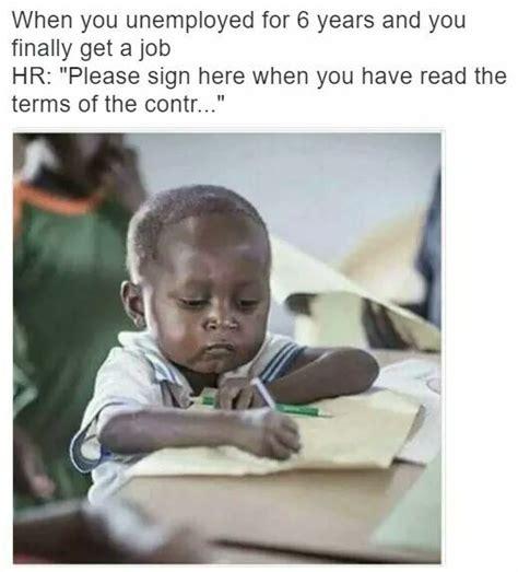 Black Kid Writing Meme - hilarious the best of viral focused kid memes