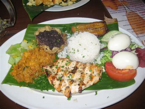 info cuisine costa rica vacations packages costa rica tourism costa