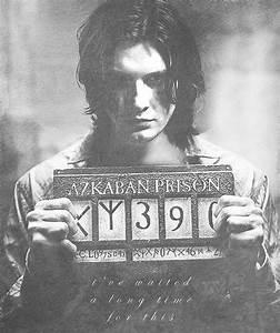 #Azkaban #Harry... Sirius Azkaban Quotes