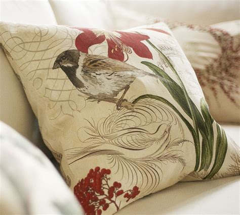 decorative pillow ideas for sofa pillows for couch simple home decoration