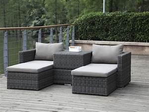 Möbel Für Terrasse : k belpflanzen f r balkon und terrasse ~ Michelbontemps.com Haus und Dekorationen