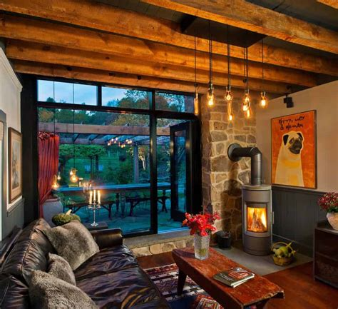 32 Top Cozy Living Room Ideas and Designs (2020 Edition)