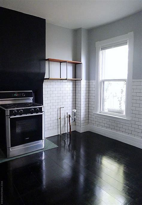 Paint The Floors! 4 Interior Design Tips  My Warehouse Home. Girl Dorm Room Decor. Pinterest Living Room Design. Pretty Dorm Room Ideas. Dining Room Sets Pictures. How Long Can Formula Sit At Room Temperature. The Powder Room Mississauga. Connaught Rooms Great Queen Street. Ideas For A Sitting Room
