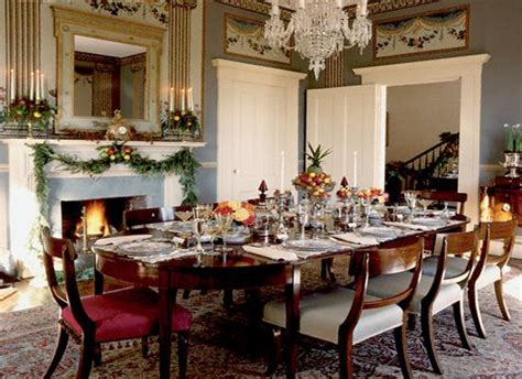 christmas centerpieces for dining room table 17 best ideas about dining room on dinning room centerpieces dining room