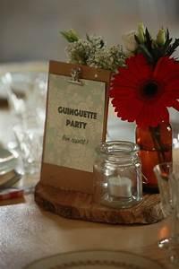Nom De Table Mariage Champetre : candy bar et bar cocktails en palettes et caisses en bois mariage ~ Melissatoandfro.com Idées de Décoration