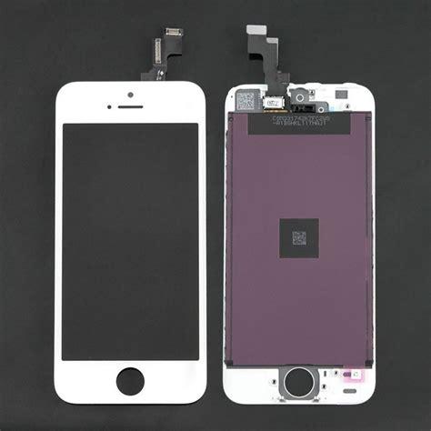 display  celular iphone  negro apreciosderemate