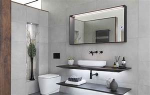 5 Expert Tips On Bathroom Design