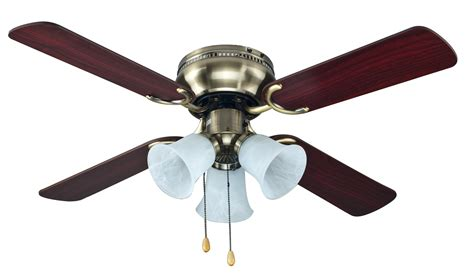 very small ceiling fans small black ceiling fan lighting and ceiling fans