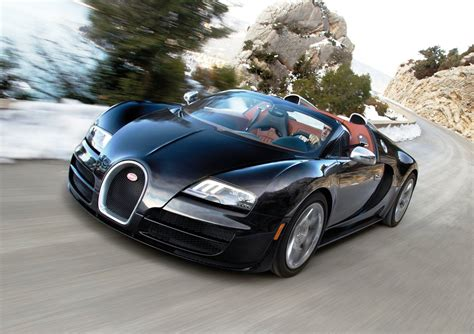 Buy scalextric bugatti slot cars and get the best deals at the lowest prices on ebay! Bugatti Veyron Grand Sport Vitesse Black - Car Pictures, Images - GaddiDekho.com