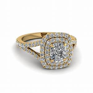 looking for yellow diamond engagement rings With diamond yellow gold wedding rings