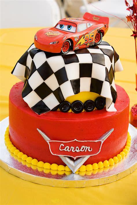 braison bday ideas  pinterest dallas cowboys cake race car cakes  dallas cowboys