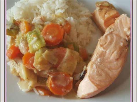 saumon boursin cuisine recettes de cookéo et boursin