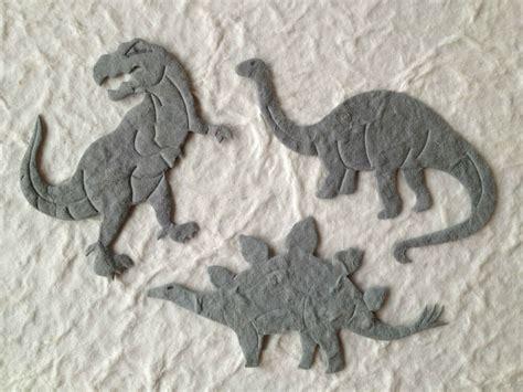 15 Dinosaurs Tyrannosaurus Stegosaurus Brontosaurus