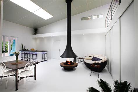 vente en salle des ventes vente maison atypique vendee 85 bord de mer piscine loft bassin billard sauna plage