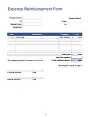 Excel Template For Wedding Guest List Numbers Templates For By Vertex42