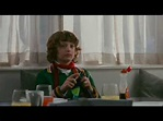 Breakfast with Scot Official Movie Trailer HD Full Quality ...