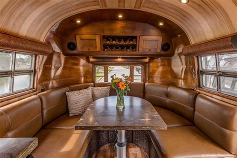 Virginia Airstream - 1953 Flying Cloud - by Timeless ...