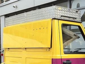 Ich Bau Mir Eine Höhle : ich bau mir eine wohnkabine f r meinen iveco das gel ndewagenportal ~ Watch28wear.com Haus und Dekorationen