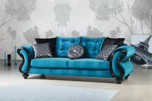 types  couches  sofas  decorative