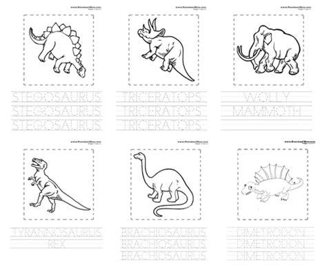 reading comprehension worksheet dinosaurs number names worksheets 187 dinosaur preschool worksheets