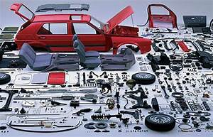 Buy Vehicle Accessories Online at Best Prices in Pakistan
