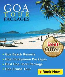book flights hotels holiday packages rail ticket car With travel agent honeymoon packages