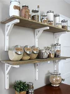 22, Diy, Shelves, Furniture, Designs, Ideas, Plans