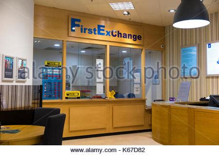 bureau de change kingston bureau de change office operated by travelex at milan