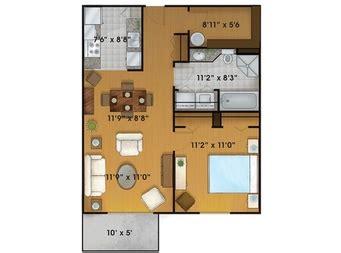 chambre a louer ste foy maisons pour personnes ages meilleures maisons pour