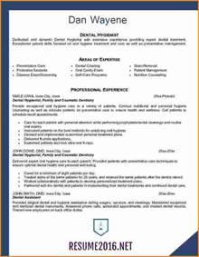 resume exles 2016 13 resume exles 2016 invoice template