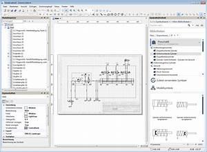 Bmw E46 Wiring Diagram Freeware
