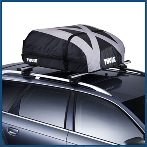 box portabagagli auto box portatutto dar auto accessori auto monza