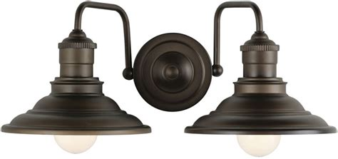 Rustic Bathroom Light Fixtures by Rustic Bathroom Vanity Light Fixture Aged Bronze