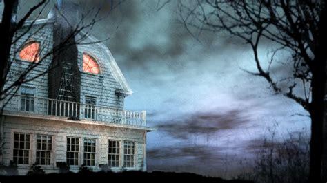 amityville horror  moviesfilm cinecom