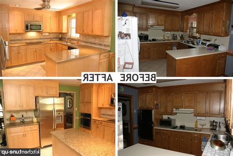 how much does it cost to kitchen cabinets painted professionally kitchen how much does it cost to reface kitchen cabinets