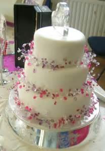 wedding cake design ideas wedding pictures wedding photos wedding cake decorating pictures ideas