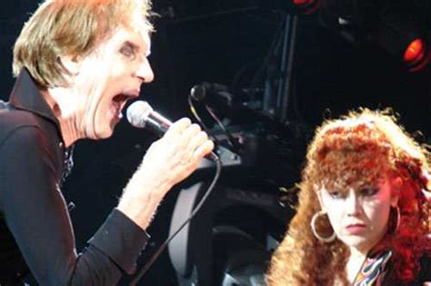 lux interior obituary
