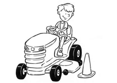 Traktor mit kran, mit anhänger und mehr zum ausdrucken und ausmalen. Die 20 Besten Ideen Für Ausmalbilder Traktor Mit Anhänger ...