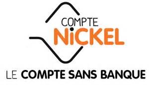 Bureau De Tabac Compte Nickel by Compte Nickel Le Compte Sans Banque Explications Et Avis