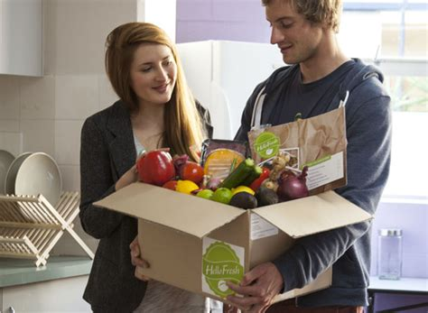 healthy meals delivered to your door 4 fabulous meal delivery services delivering healthy food