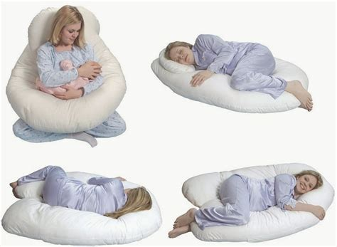 bedroom furniture the tremendous benefits of a pregnancy body pillow pregnancy body pillow