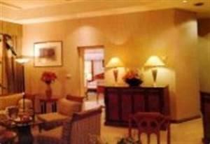 hotels a istanbulhotels a istanbulturquieaccueil With faire un sauna maison 11 magnifique extension bois avec piscine interieure