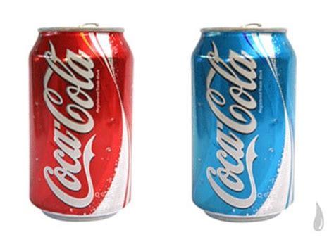 coca cola blue blue coke classic coca cola pinterest