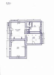 Sortie De Cloison Cuivre : diametre multicouche chauffage central interesting pour ~ Premium-room.com Idées de Décoration
