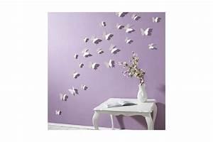 Deko Schmetterlinge Groß : deko set bis streudekoration mit der passenden deko durchs jahr ~ Yasmunasinghe.com Haus und Dekorationen