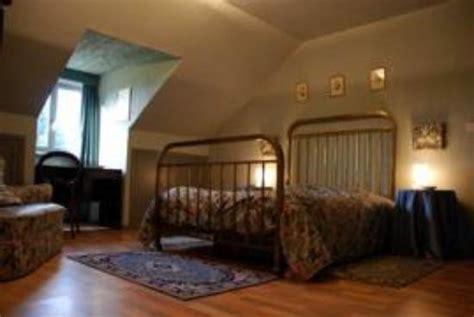 chambre d hote bouillon belgique chambre d 39 hote jacri guest house reviews libramont