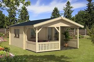Gartenhaus 2 50x2 50 : gartenhaus modell flex 50 b mit 200cm terrasse 4x4 2 a z gartenhaus gmbh ~ Whattoseeinmadrid.com Haus und Dekorationen