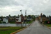 Encyclopedia Of Forlorn Places   McKeesport Pennsylvania